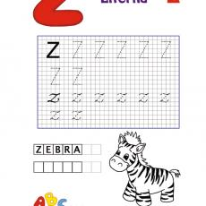 literka-z