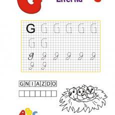 literka-g