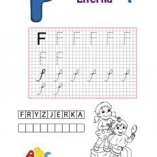 literka-f