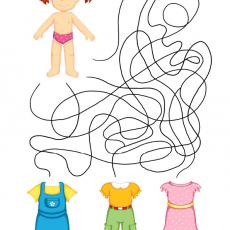 labirynty-sukienki