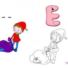 e-rebus-elf