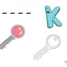 k-rebus-klucz