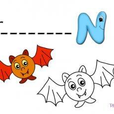n-rebus-nietoperz
