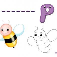 p-rebus-pszczola