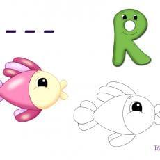 r-rebus-ryba