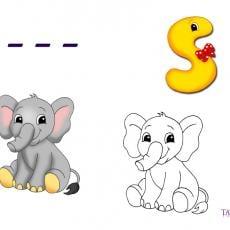 s-rebus-slon