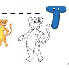 t-rebus-tygrys