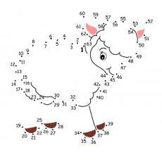 polacz-cyferki-owieczka