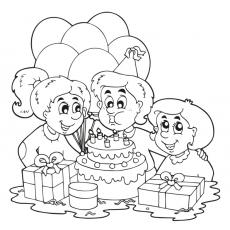 kolorowanki-urodziny