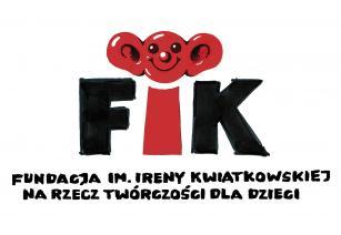 Fundacja im. Ireny Kwiatkowskiej FIK