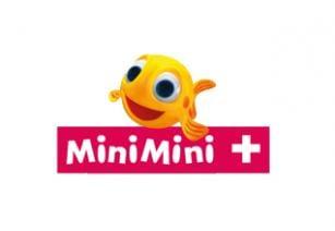 MiniMini+