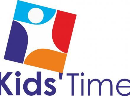 Kids' Time 2017