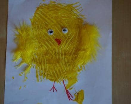 swiateczny-kurczak