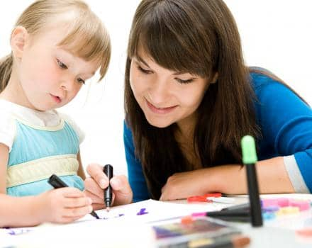 edukacja-domowa