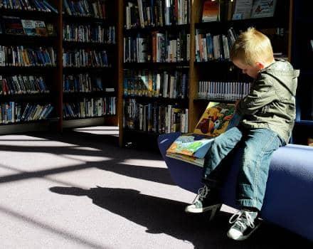 Co zmieni reforma edukacji?