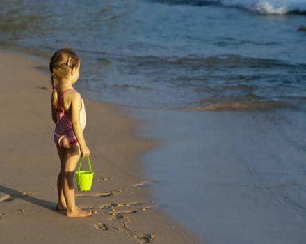 O nagości naszych dzieci