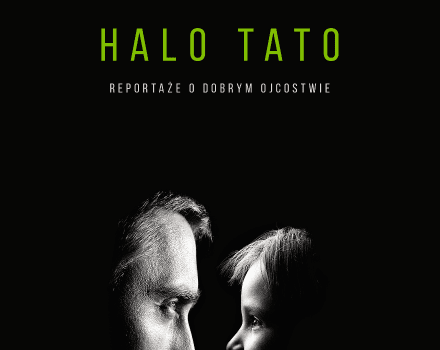 halo-tato-konrad-kruczkowski-recenzja-ksiazki