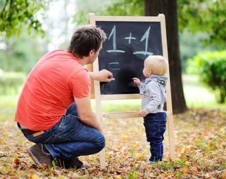 Naucz dziecko zarządzania finansami
