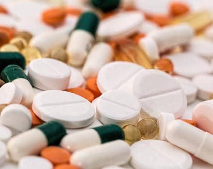 Czy suplementować witaminy w ciąży?