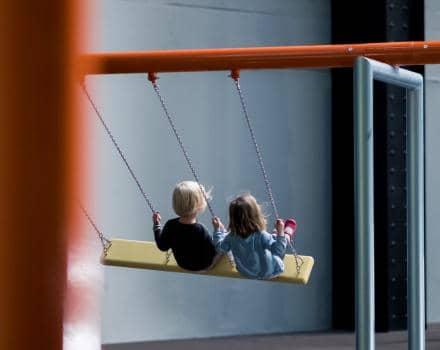 Jak przywrócić dziecku poczucie własnej wartości?