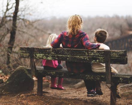 dzieci-natura