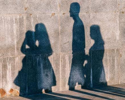 Czym jest alienacja rodzicielska?