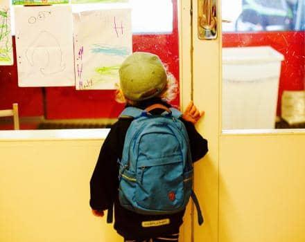 Dni wolne w nadchodzącym roku szkolnym