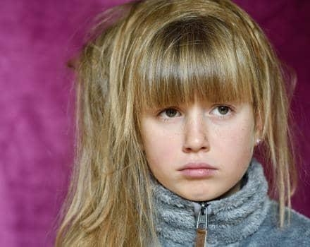 Wszy u dzieci – jak zapobiegać i jak leczyć?
