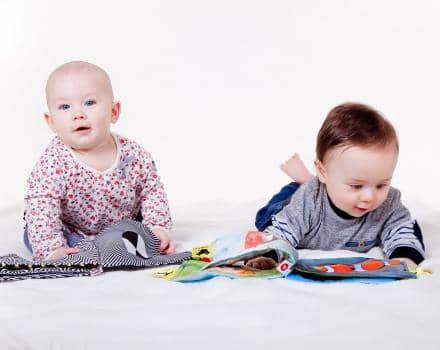 Program Wczesnego Wykrywania Autyzmu Badabada