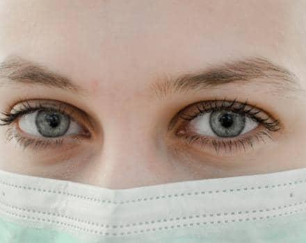 Pandemia COVID-19 – jak się chronić?