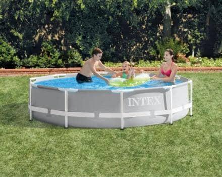 Nauka pływania dla dziecka w erze koronawirusa?
