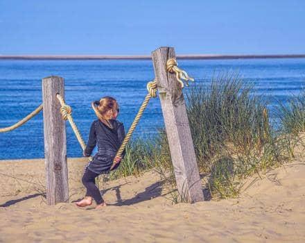 500 plus na wakacje – komu przysługuje bon turystyczny?