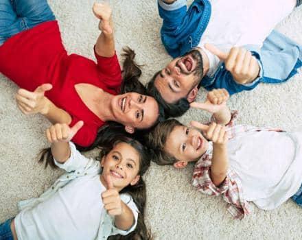 Rodzicielstwo bliskości a edukacja domowa