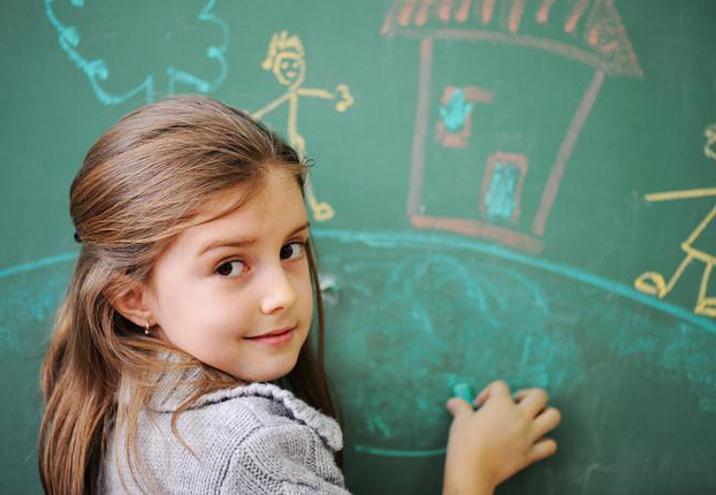 Gotowość szkolna: jak wspierać dziecko?