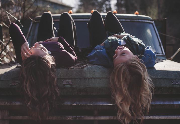 młody nastolatek seks w domu ciasne azjatyckie cipki tumblr